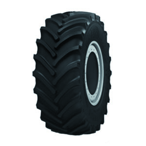 Шина 600/65R28 157A8/154D Voltyre Agro DR-109 TL 28