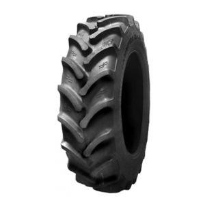 Шина 480/80R46 (18.4R46) Alliance FarmPro ІІ 158В