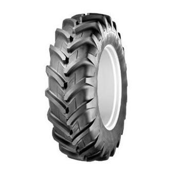 Шина 520/85R42 Michelin AGRIBIB R1W 157A8/B TL