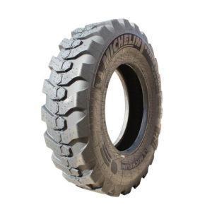 Шина 10.00-20 Michelin Power Digger 16PR 146B TT