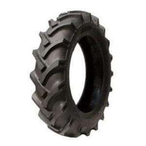 Шина 9.5-32 (230/95-32) SpeedWays GripKing 8сл 110A8 TT 32