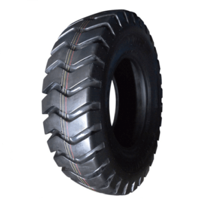 Шина 20.5-25 Deestone D313 DL-3 L3/E3  170B 20PR TL 25