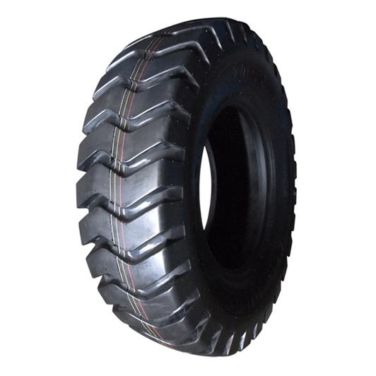 Шина 20.5-25 Deestone D313 DL-3 L3/E3 170B 20PR TL
