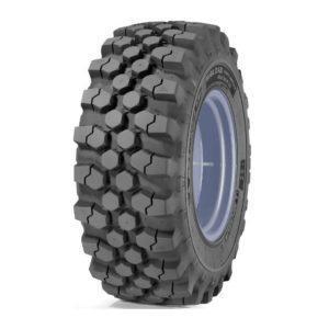 Шины 400/70R20 Michelin BIBLOAD H-S 149A8/B TL 20