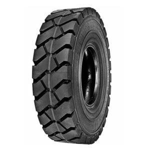 Шина 180/70 R8 (18*7-8) Michelin XZM 125/A5 TL