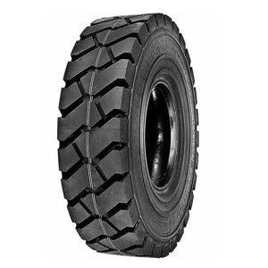 Шина 6.50 R10 (6.50-10) Michelin XZM 128/A5 TL