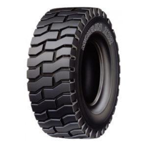 Шина 6.00 R9 (6.00-9) Michelin XZR 121/A5 TL