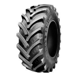 Шина IF710/60R34 BKT 170D Agrimax Force TL 34
