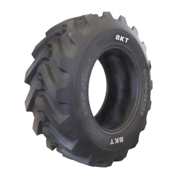 Шина 440/80-28 (16.9-28) BKT 156A8 Con Star IND TL