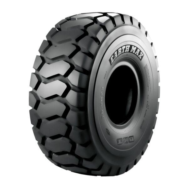 Шина 23.5R25 BKT Earthmax SR30 L3/E3 195A2/185B CR TL