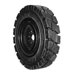 Шина 18X7-8 BKT STD Maglift Eco 8