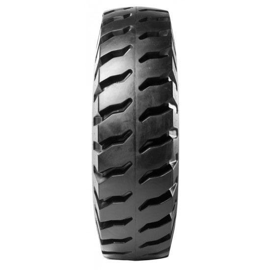 Шина 12.00-24 BKT 24PR Rock Grip IND-4 TT