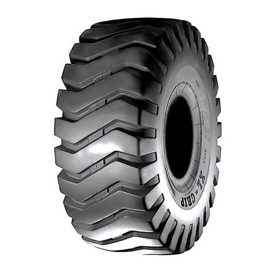 Шина 29.5-25 BKT 28PR XL Grip L3/E3 TL