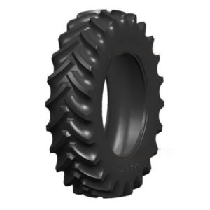 Шина 420/70R24 Advance R-1W 130D TL 24