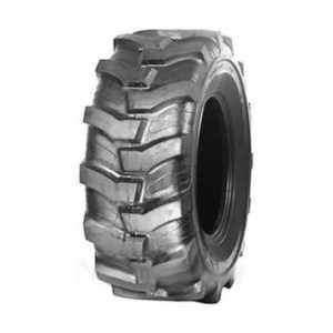 Шина 17.5LR24 Advance R-4E 159A8/B TL Steel Belted 24