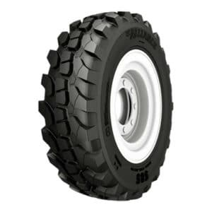 Шина 460/70R24 (17.5LR24) Alliance 585 159A8/B TL Steel Belted 24