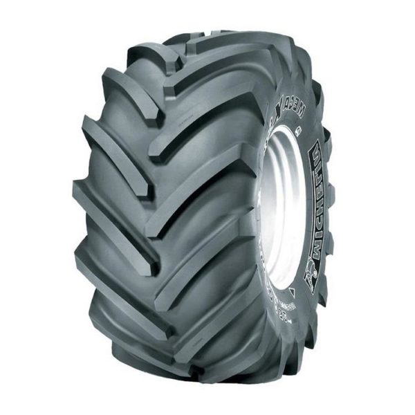 Шина 1050/50R32 Michelin MEGAXBIB M28 R1 178A8 TL