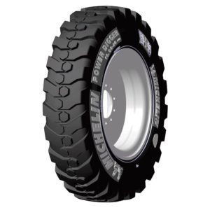 Шина 10.00-20 Michelin Power Digger 16PR 165A2/147B TT