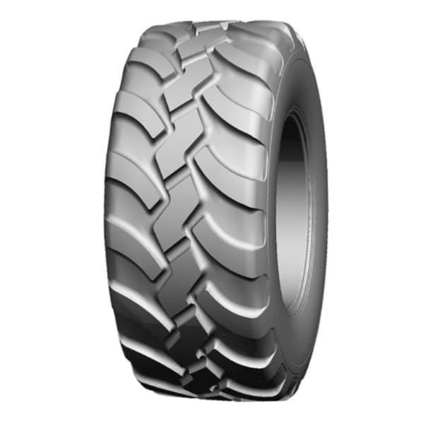 Шина 560/60R22.5 Advance AR833 R3 165D/175A8 TL