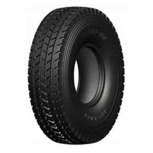 Шина 445/95R25 Advance GLB07 177E TL 25