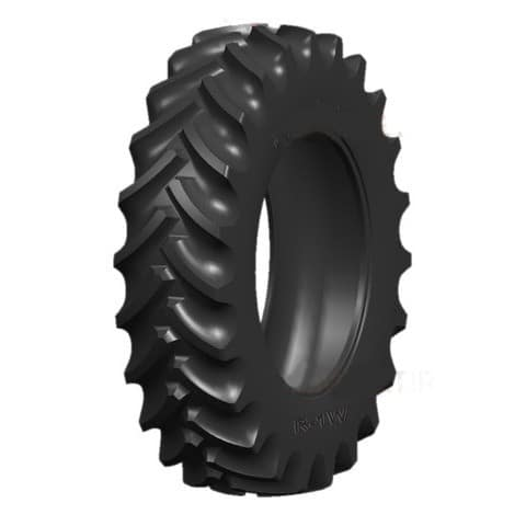 Шина 460/85R30 Advance R-1W 145A8/B TL