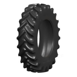 Шина 420/70R24 Advance R-1W 136D TL 24