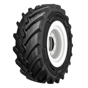 Шина 710/70R42 Alliance Agristar II 173D 42