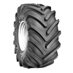 Шина 800/65R32 Michelin MEGAXBIB 2 178А8/В 32