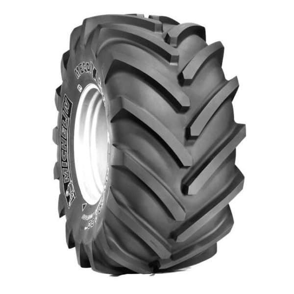 Шина 800/65R32 Michelin MEGAXBIB 2 178А8/В