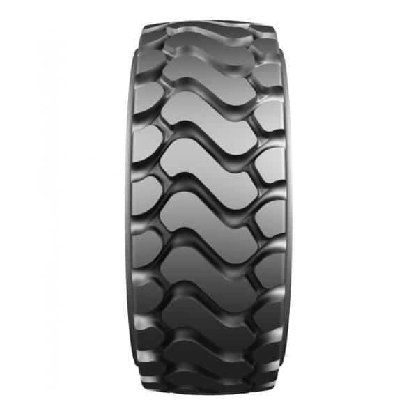 Шина 26.5R25 Michelin XHA2 L3 ** TL