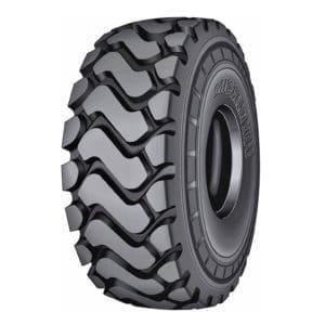 Шина 26.5R25 Michelin XHA2 L3 ** TL 25