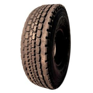 Шина 385/95R25 Advance GLB05 *** 170F TL 25