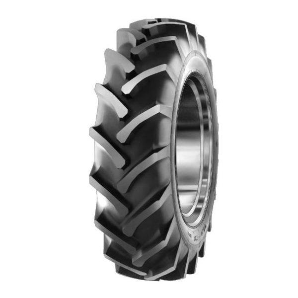 Шина 4.00-16 2PR AS-Agri 10 TL Cultor