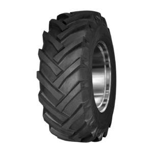 Шина 18.4-30 (460/85-30) AS-Agri13 12PR 149A6/148A8 TT Cultor 30
