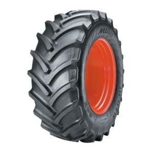 Шина 540/65R24 AC65 140D Mitas 24