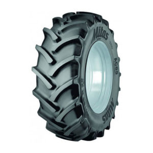 Шина 520/85 R38 AC85 155A8 TL Mitas 38