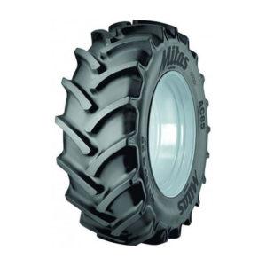 Шина 320/90R50 150B AC85 TL Mitas 50