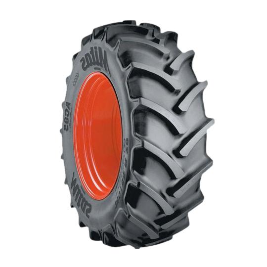 Шина 520/85 R38 AC85 155A8 TL Mitas
