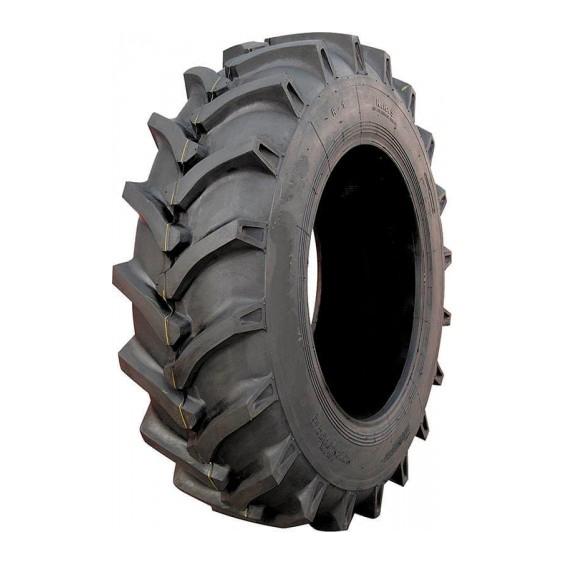Шина 15.5/80-24 (400/80-24) (159/147A8) TR-01 16PR Mitas