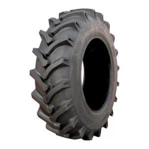 Шина 460/70-24 IND 159A8 TR-01 TL Mitas 24