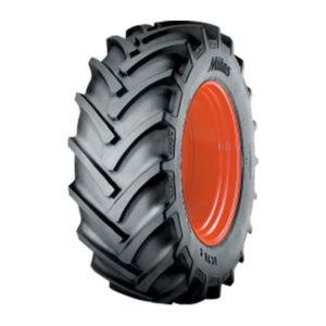 Шина 650/75R32 AC 75G 167А8 TL Mitas 32