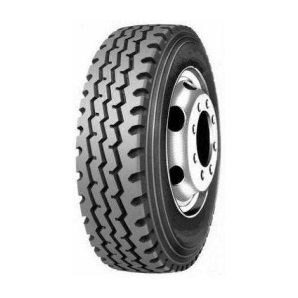Шина 11.00R20 Roadmax (Doupro) ST901 18PR 152/149L