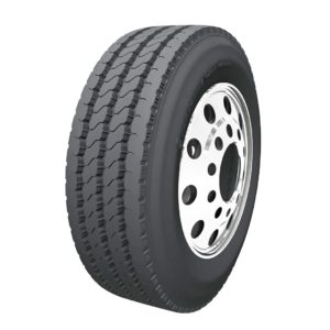 Шина 10.00 R20 Roadshine RS601 (GP701) 18PR 149/146K 20
