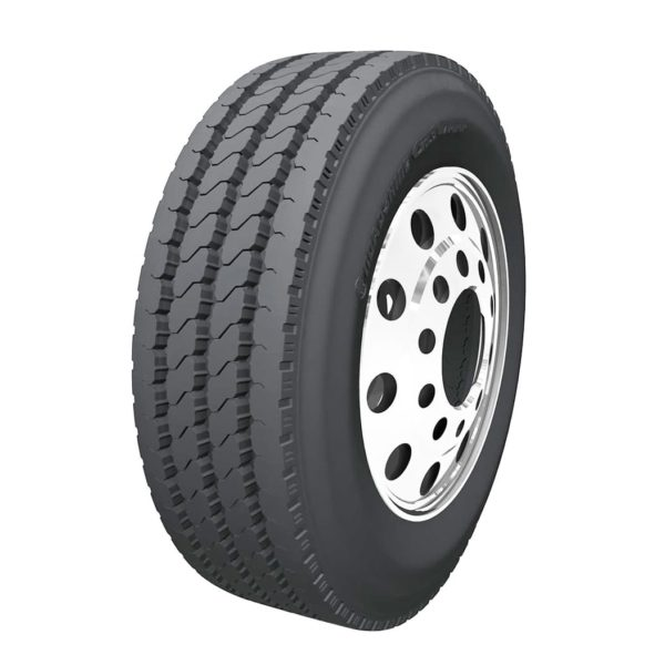 Шина 10.00 R20 Roadshine RS601 (GP701) 18PR 149/146K