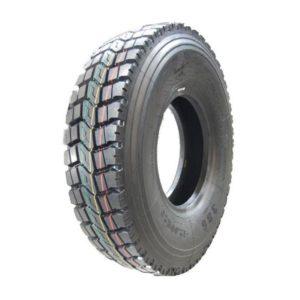 Шина 12.00 R20 Roadmax ST928 (HF313) 20PR 156/153K 20