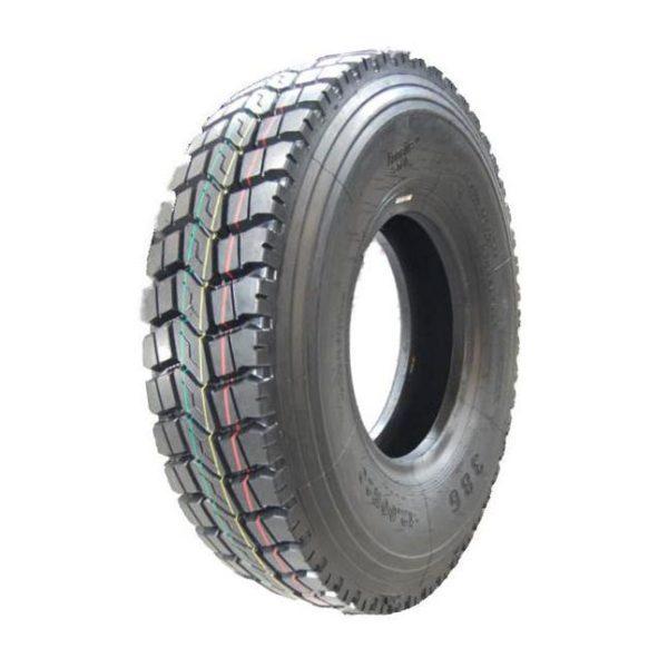 Шина 12.00 R20 Roadmax ST928 (HF313) 20PR 156/153K