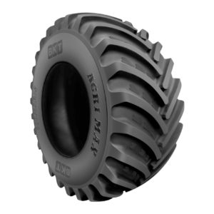 Шина IF 680/85R32 BKT AGRIMAX RT600 179D TL 32