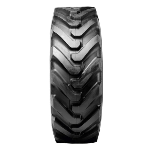 Шина 340/80-20 (12.5-20) BKT CON STAR IND 144A8 TL
