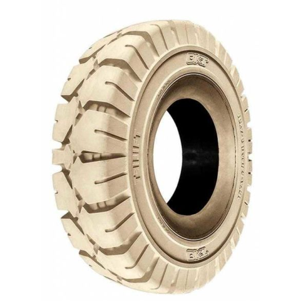 Шина 300-15 (315/70-15) 8.0 BKT MAGLIFT EASYFIT NON MARKING 169A5/160A5