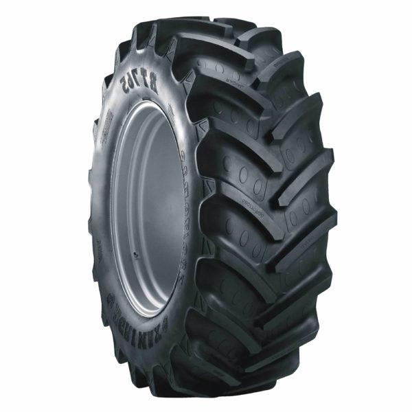 Шина 480/70R28 BKT AGRIMAX RT-765 140D TL